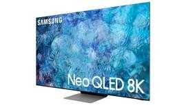 Samsung, televizyonun evlerdeki rolünü değiştiriyor
