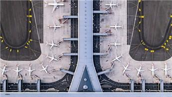 İstanbul Havalimanı, Avrupa'da yine zirvede!