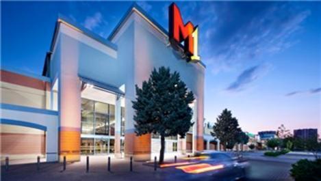 M1Konya AVM'de Sporjinal mağazası açıldı
