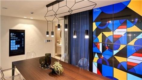 LG ThinQ Home ile enerji tasarrufu sağlayan çözümler