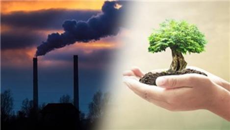 Dünyada fosil yakıt kullanımını yasaklayan kent sayısı 43'e çıktı