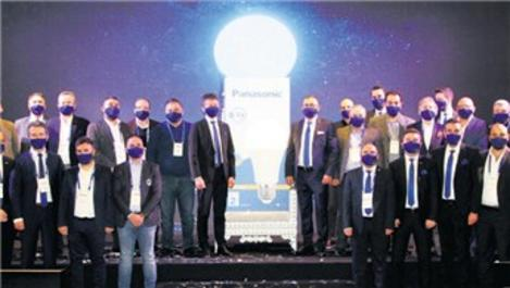Panasonic Life Solutions, yeni 'led' serisi tanıtıldı