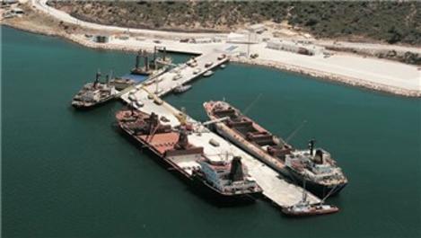 Güllük Liman Sahası özelleştirme ihalesi sonucu onaylandı