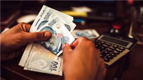 Borcunu ödeyemeyen esnafa yeniden yapılandırma müjdesi!