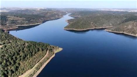 İstanbul barajları doldu ama su kıtlığı kapıda mı?