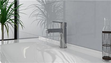 Kale Banyo ürünleri ile yaşama su ol!