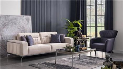 Weltew Home ile evlerde bahar yeniliği!