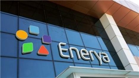 Enerya, Antalya'da 150 bin doğal gaz abone sayısına ulaştı