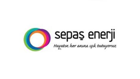 Sepaş Enerji'den İzmirli işletmecilere %15 elektrik indirimi