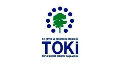TOKİ'den Bayraklı'daki konutlarla ilgili açıklama!