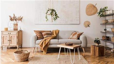 Bella Maison'dan bahara özel dekorasyon önerileri!
