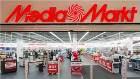 MediaMarkt Tekirdağ'da ikinci mağazası Tekirağa AVM'de açılıyor