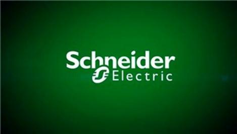 Schneider Electric'ten Bursa OSB'ye enerji güvenilirlik desteği!