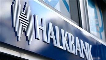 Halkbank'ta konut kredisi faizi ne kadar oldu?