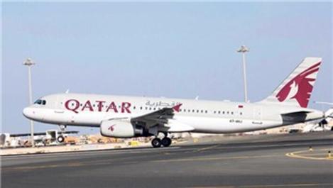 Qatar Airways, Türkiye'de tekrar uçuşa geçiyor