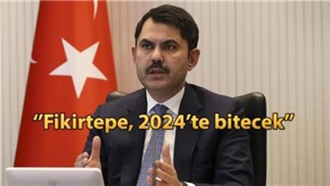 Türkiye'de depreme dayanıksız konut sayısı belli oldu!