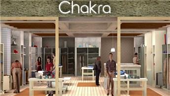Chakra'dan yüzde 40 indirim fırsatı!