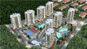 Rengi Antalya'da Hemen Teslim, Büyük Fırsat!