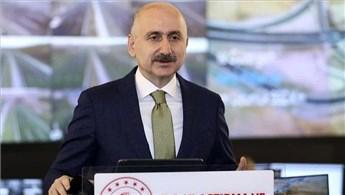 """""""Kanal İstanbul'un başlamasına çok kısa zaman kaldı"""""""