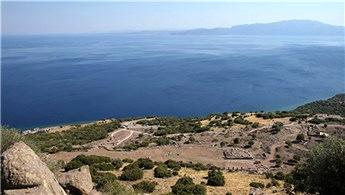 Tarihi sit alanlarının koruma koşulları belirlendi