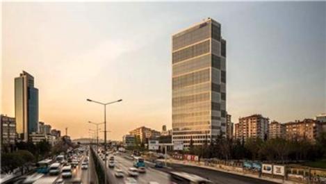 AND Anadolu Gayrimenkul'ün Maher Holding'e devri gerçekleşti