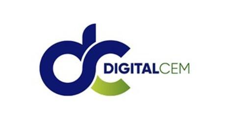 Çimento sektörünün önemli isimleri 'Digitalcem'de konuşacak