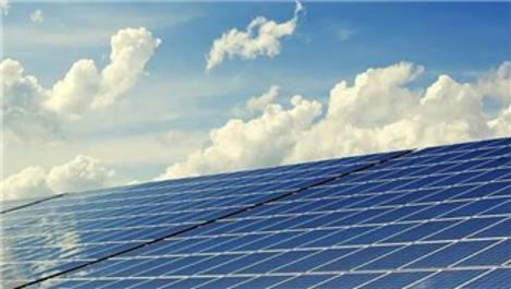 Yenilenebilir enerji Türkiye'nin alternatif ihracat kalemi olacak