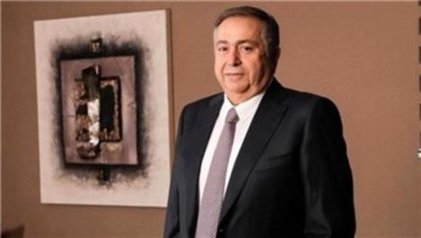 İNDER'de Nazmi Durbakayım yeniden başkan oldu