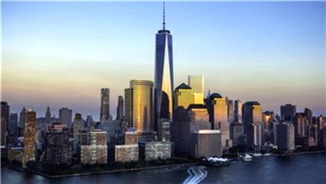ABD'de inşaat harcamaları şubatta beklenenden az düştü!