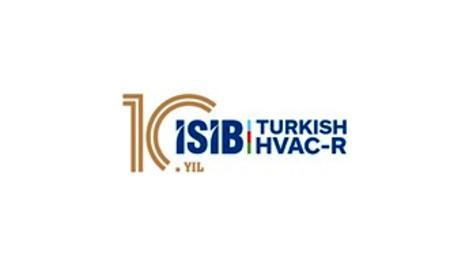 Türk İklimlendirme Sektörü, ihracat rekorunu kırdı