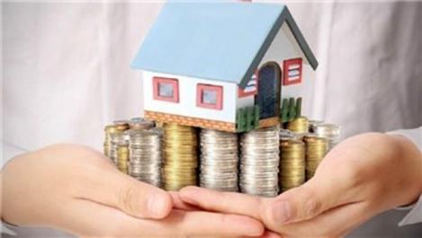 2021 Nisan ayı kira artış oranları belli oldu!