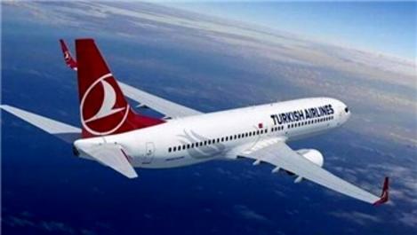 Gaziantep-Erbil uçak seferleri 15 Mayıs'ta başlayacak