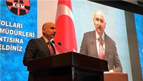 'Kanal İstanbul yakında başlayacak'
