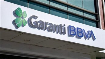 Garanti Bankası'ndan 240 ay vadeli konut kredisi!