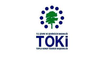 TOKİ'den Elazığ'daki deprem konutlarıyla ilgili açıklama!