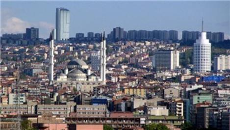 ÖİB'den Ankara ve Tokat taşınmazlarının satışına onay!