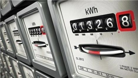 Elektrikte aslan payı Esenyurt'un oldu!