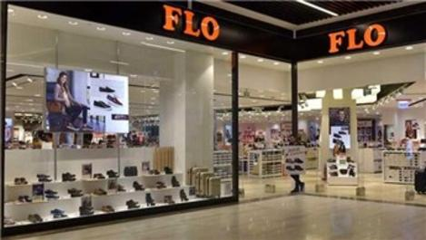 FLO, Makedonya'da üçüncü mağazasını açtı