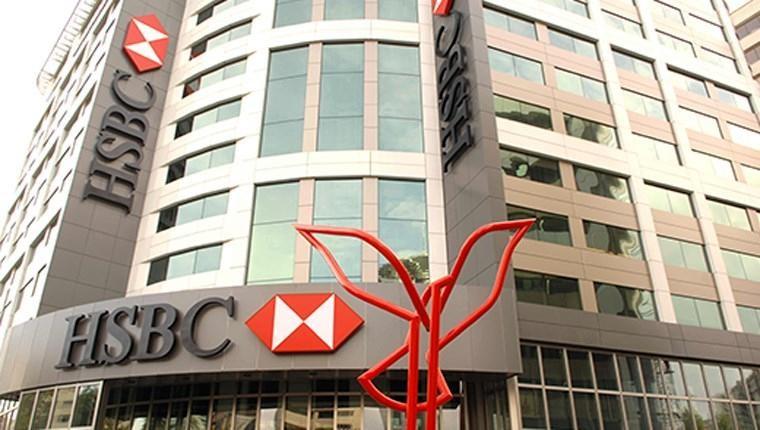 HSBC konut kredisi faizlerini yüzde 2'ye yükseltti!