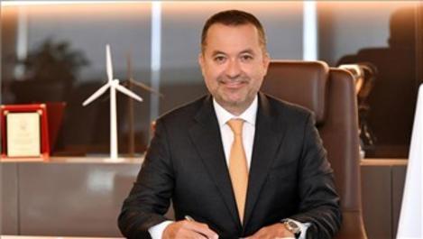 Aydem Yenilenebilir Enerji halka arz ediliyor!