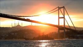 Rus lojistik sektöründen Kanal İstanbul'a yeşil ışık!
