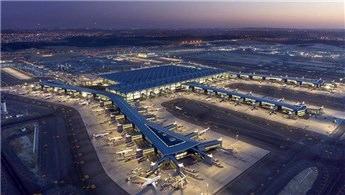 İstanbul Havalimanı'ndan seyahat belgesi açıklaması!