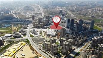 V Mall İstanbul AVM Nerede, Nasıl Gidilir?