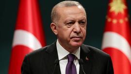 'Kanal İstanbul ile İstanbul büyük zenginliğe kavuşacak'