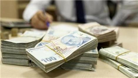 En Düşük Konut Kredisi Veren Bankalar Faiz Oranları 2021