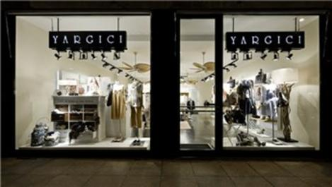 Vakko Holding, Yargıcı'yı satın alıyor