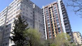 Valilikten Ataşehir Belediyesi için inceleme talebi!