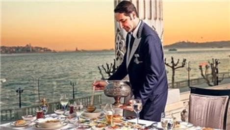 Otellerden Ramazan ayına özel konaklamalı iftar!