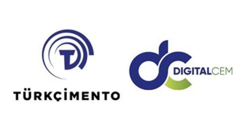 TÜRKÇİMENTO, sektörün ilk sanal konferans ve fuarını düzenliyor