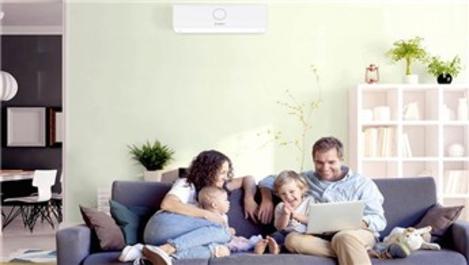 Bosch Termoteknik'ten doğru klima kullanım önerileri